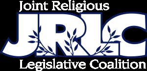 JRLC: Joint Religious Legislative Coalition