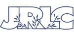 JRLC: Joint Religious Legislative Coalition